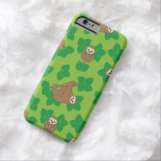Stanley Sloth Phone Case