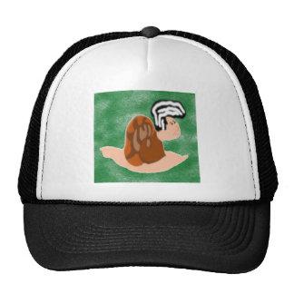 Stanley Trucker Hat