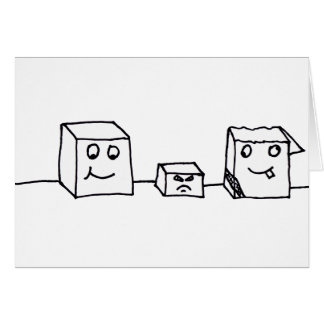 StanleyAl&Carl Card