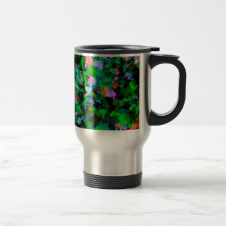 Stanton Travel Mug