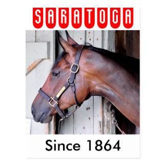 Stanwyck por el fabricante del imperio postal