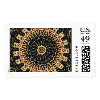 stap digital del arte sellos