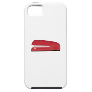Stapler iPhone 5 Cover