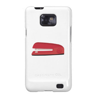 Stapler Samsung Galaxy SII Cover