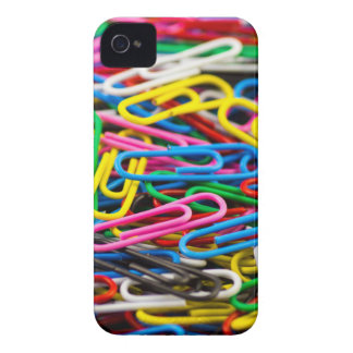 Staples Iphone Cases Staples Iphone 5 4 3 Casecover