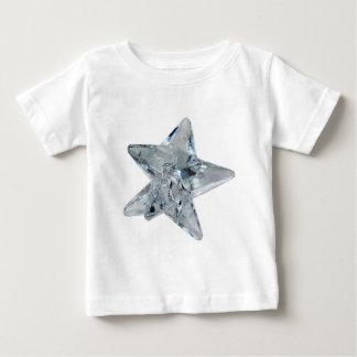 Star030709 copy baby T-Shirt