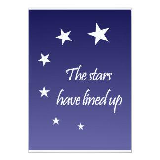 Star1 Card