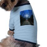 star2 camisetas de perro