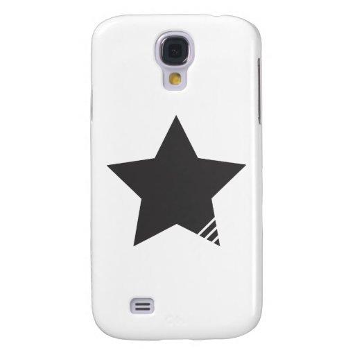star_10.ai