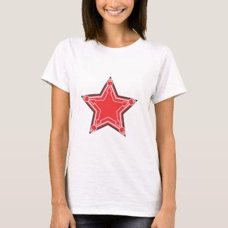 star_3_a.ai T-Shirt