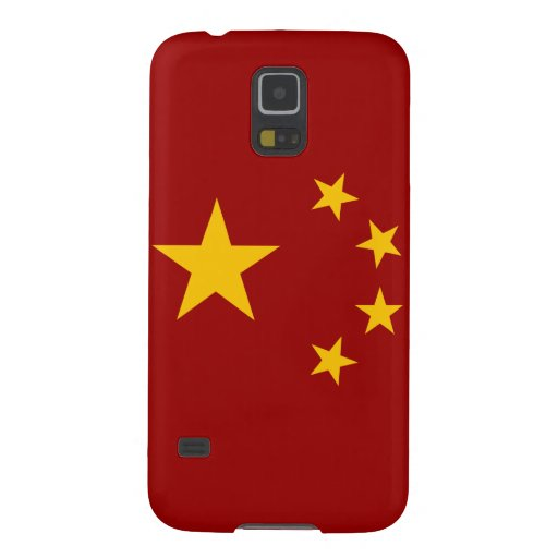 star 5 galaxy s5 cases