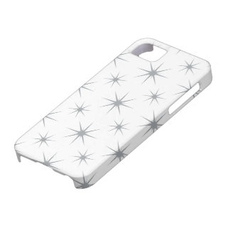 Star 5 Paloma iPhone 5 Cases