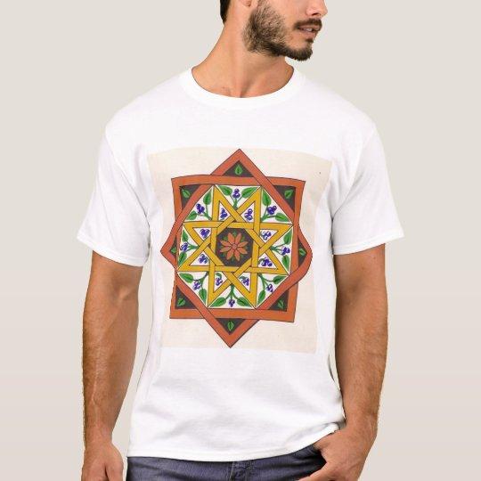 Star 8  T-Shirt
