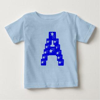 Star A Gifts Shirt