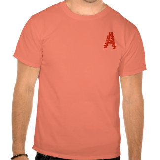 Star A Gifts Tee Shirt