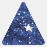 Star Adesivos Triângulo