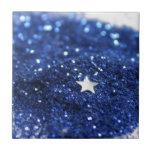 Star Azulejos