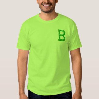 Star B Gifts T-Shirt