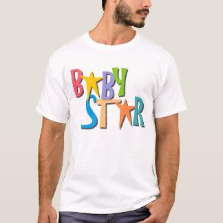 star_baby T-Shirt