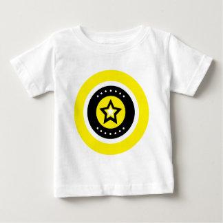 Star ball baby T-Shirt