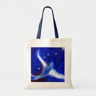 Star Bird 2012 Tote Bag