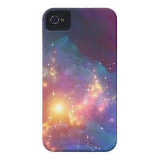 Star birth iPhone 4 cases