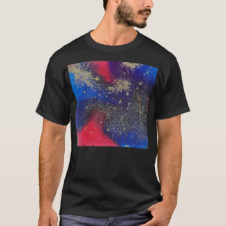 Star Birth T-Shirt