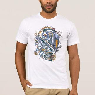 Star Blaze T-Shirt