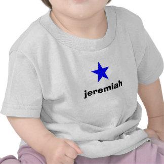 star blue, t-shirt