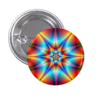 Star Bright Button