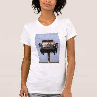 Star Car T-shirts