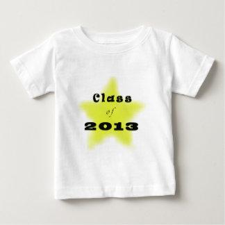 star class shirt