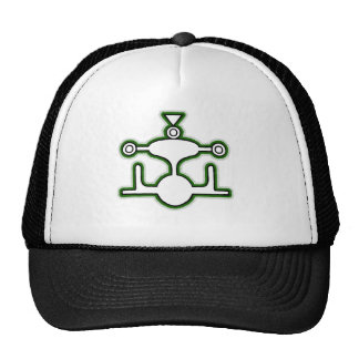 Star Clipper Hats