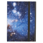 Star Cloud iPad Covers