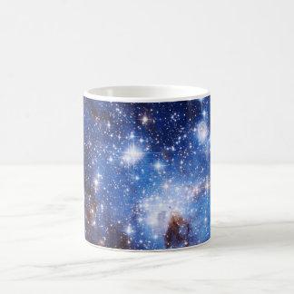 Star Cloud Mugs
