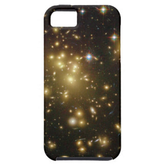 Star Cluster 2 iPhone 5 Covers