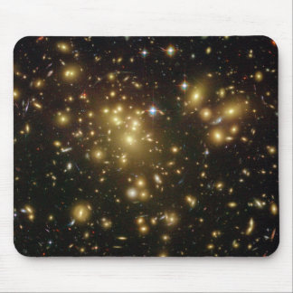 Star Cluster 2 Mouse Pad