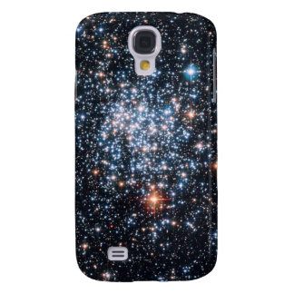 Star Cluster Galaxy S4 Cover
