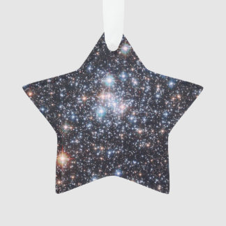 Star Cluster NGC 290