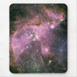 Star Cluster NGC 346 Mouse Pad