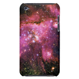 STAR CLUSTER NGC-346 (outer space) ~ Barely There iPod Case
