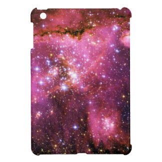 STAR CLUSTER NGC-346 (outer space) ~ iPad Mini Covers