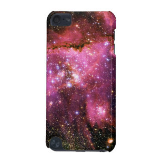 STAR CLUSTER NGC-346 (outer space) ~ iPod Touch 5G Cover