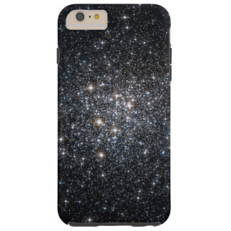Star Cluster Starry Sky NASA Space Tough iPhone 6 Plus Case