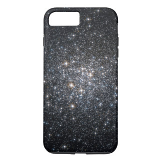 Star Cluster Starry Sky NASA Space iPhone 8 Plus/7 Plus Case