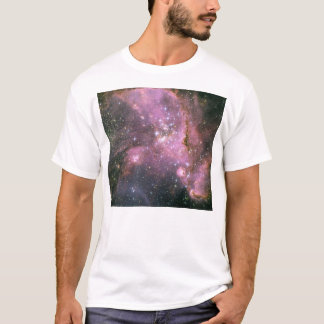 Star cluster T-Shirt