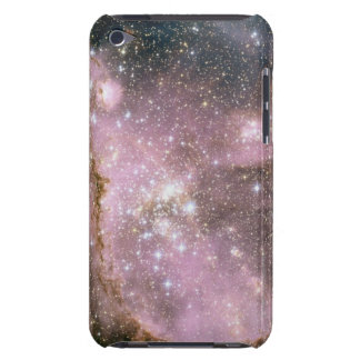 Star Clusters iPod Case-Mate Case