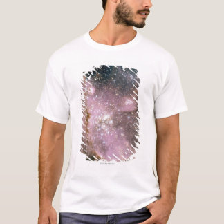 Star Clusters T-Shirt