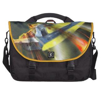 Star Crash Bags For Laptop