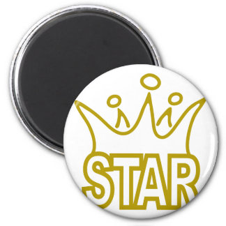 Star-Crown.png Magnet